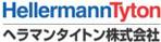 ヘラマンタイトン/電設工具 配管工具 空調工具 専門店