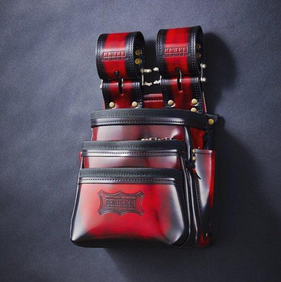 ニックス ADV-301DDX-R/電設工具 配管工具 空調工具 専門店