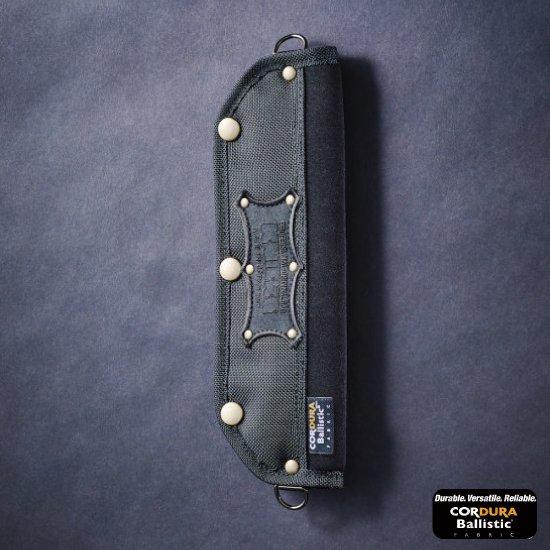 ニックス BA-22/電設工具 配管工具 空調工具 専門店
