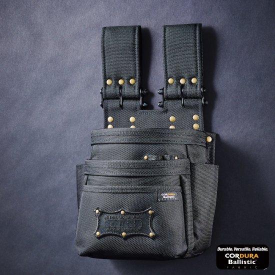 ニックス BA-301DDX/電設工具 配管工具 空調工具 専門店