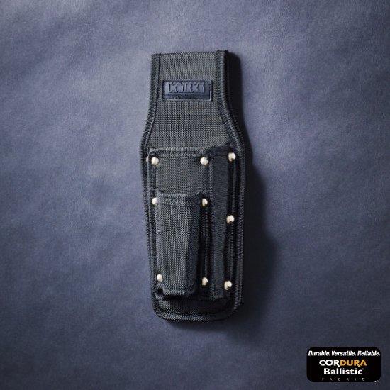 ニックス BA-301P/電設工具 配管工具 空調工具 専門店