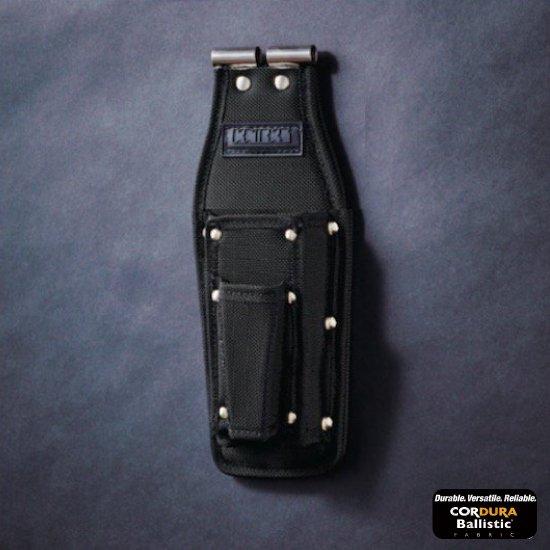ニックス BA-301PDX/電設工具 配管工具 空調工具 専門店