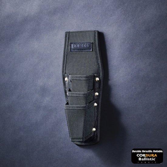 ニックス BA-303P/電設工具 配管工具 空調工具 専門店