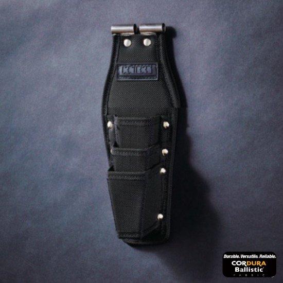 ニックス BA-303PDX/電設工具 配管工具 空調工具 専門店