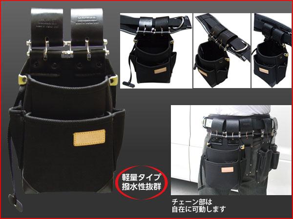 KB−211NSDX/電設工具 配管工具 空調工具 専門店