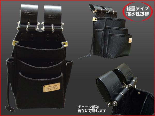 KB−212NSDX/電設工具 配管工具 空調工具 専門店