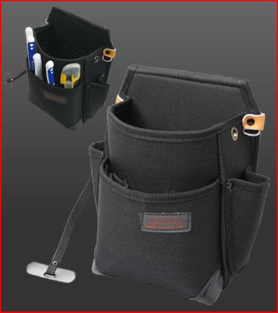KB−215NS/電設工具 配管工具 空調工具 専門店