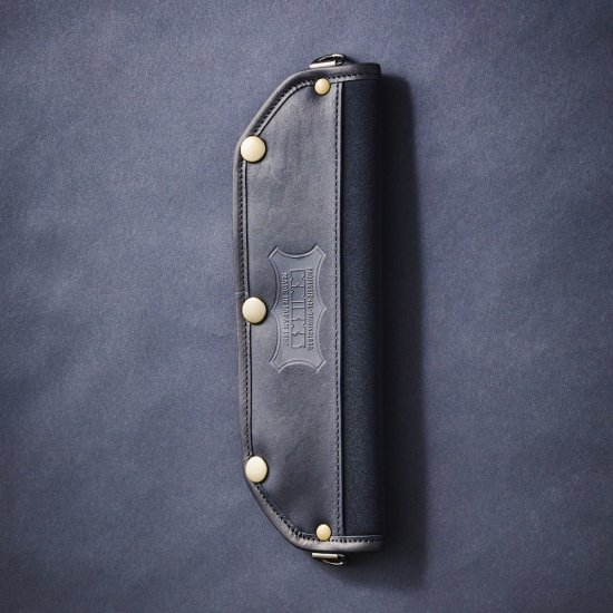 ニックス KBS-22/電設工具 配管工具 空調工具 専門店