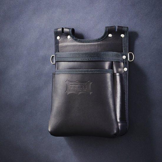 ニックス KGB-201BA/電設工具 配管工具 空調工具 専門店