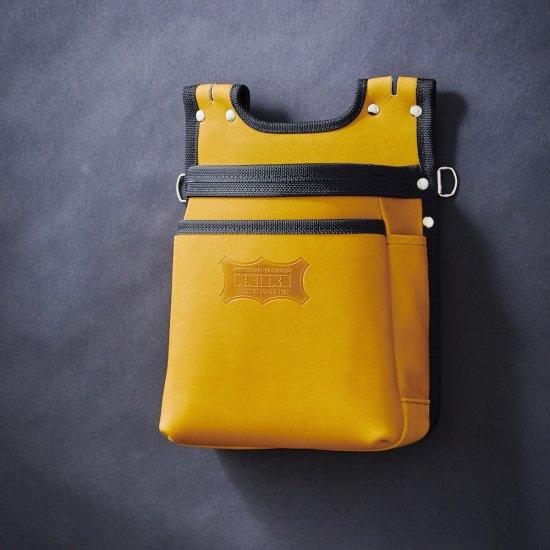 ニックス KGC-201BA/電設工具 配管工具 空調工具 専門店