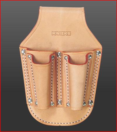 KN−217P/電設工具 配管工具 空調工具 専門店