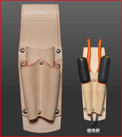 KN−301PFL/電設工具 配管工具 空調工具 専門店