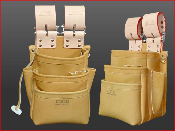 KN−301SPDX/電設工具 配管工具 空調工具 専門店