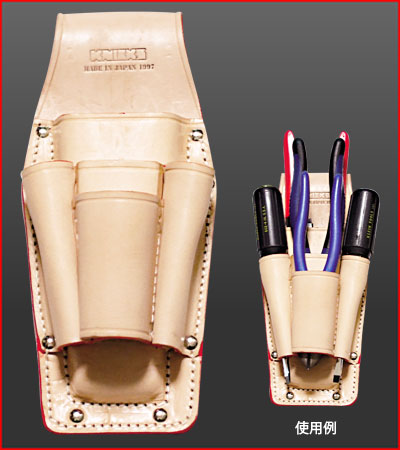 KN−501PDH/電設工具 配管工具 空調工具 専門店
