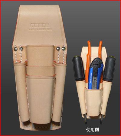 KN−501PLL/電設工具 配管工具 空調工具 専門店