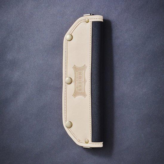 ニックス KNS-22/電設工具 配管工具 空調工具 専門店