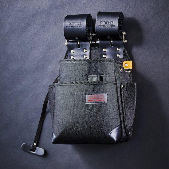 ニックス KB-211NSDX/電設工具 配管工具 空調工具 専門店