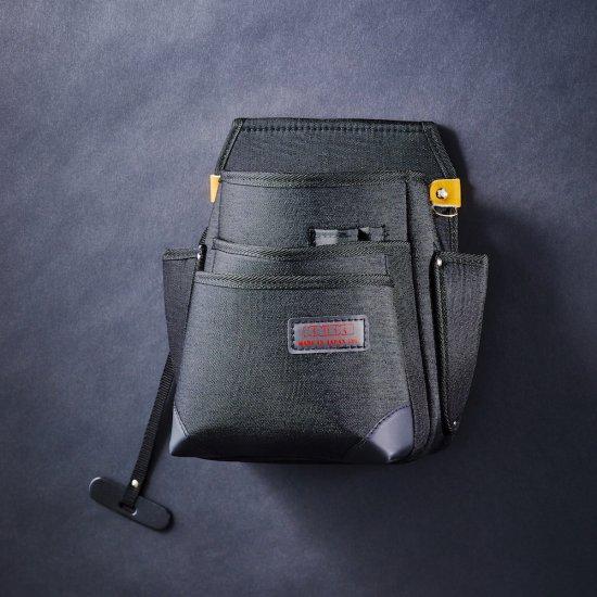ニックス KB-212NS/電設工具 配管工具 空調工具 専門店
