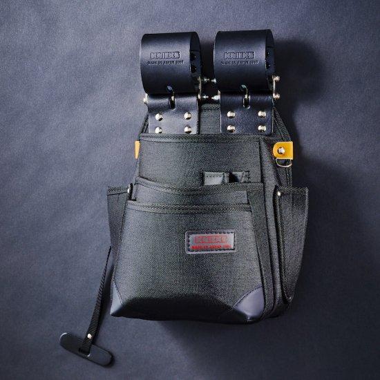 ニックス KB-212NSDX/電設工具 配管工具 空調工具 専門店