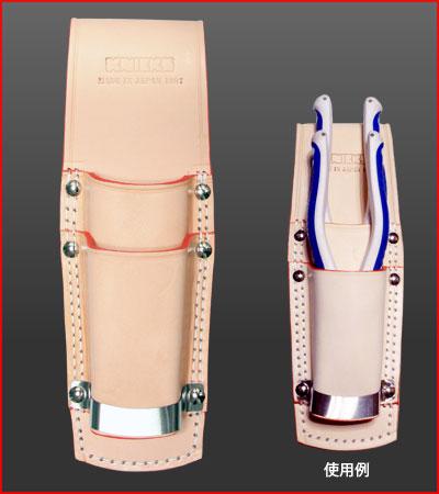 SKN−201PL/電設工具 配管工具 空調工具 専門店