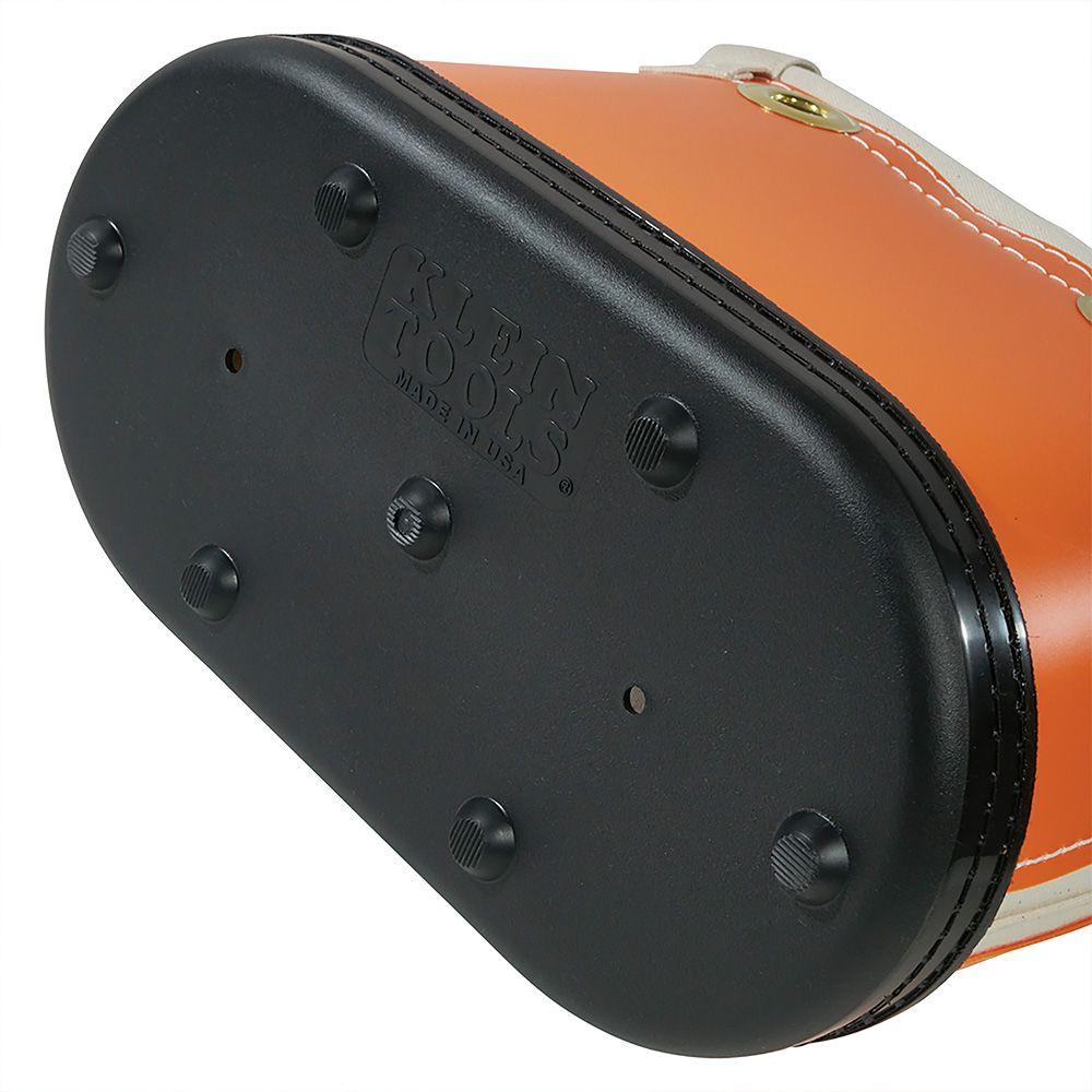 KLEIN クライン ツールトートバッグ 5144BHHB/電設工具 配管工具 空調工具 専門店