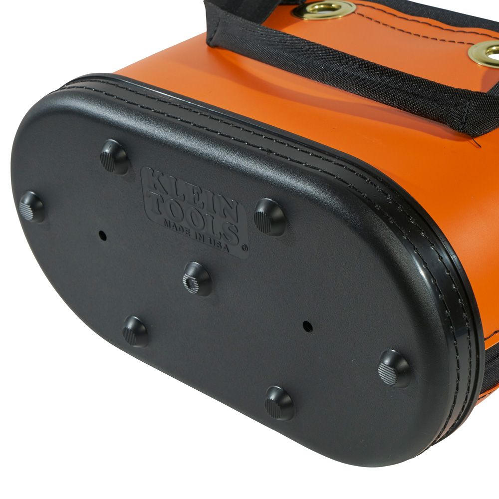 KLEIN クライン ツールトートバッグ 5144HBS/電設工具 配管工具 空調工具 専門店