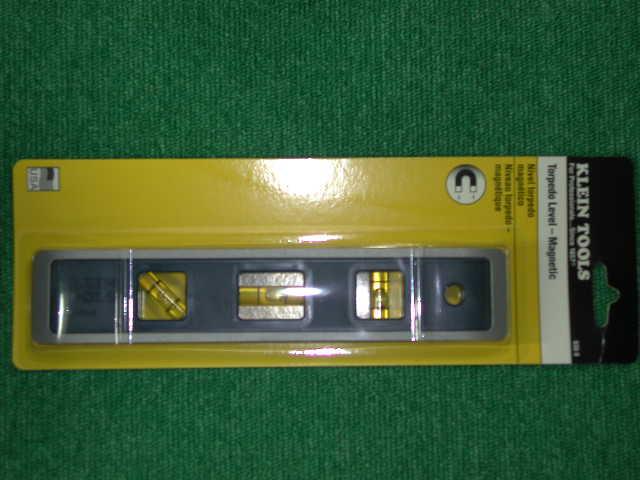 930-9/電設工具 配管工具 空調工具 専門店