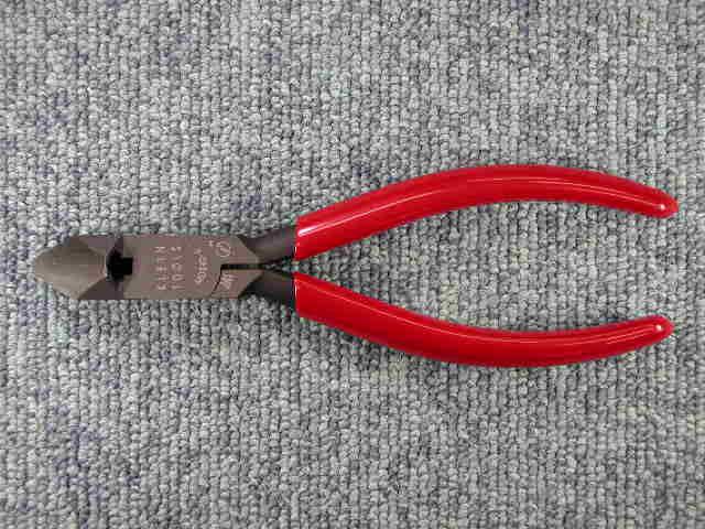 MD340-6/電設工具 配管工具 空調工具 専門店