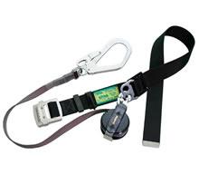 CRL−593 スウィングリトラ/電設工具 配管工具 空調工具 専門店