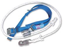 FC-11(U字つり専用)/電設工具 配管工具 空調工具 専門店