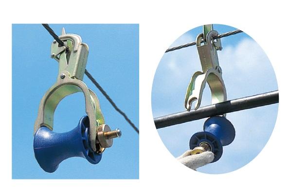 OA-50/電設工具 配管工具 空調工具 専門店