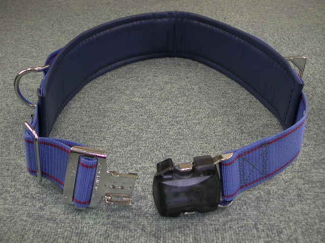S12D-OT110 ワンタッチバックル採用 ランヤード(ロープ無し)/電設工具 配管工具 空調工具 専門店