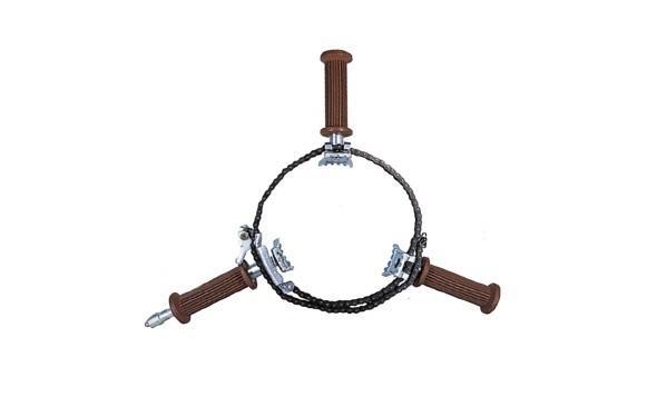 ポールスター PS-2/電設工具 配管工具 空調工具 専門店