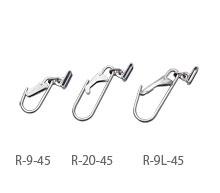 R-9-45/電設工具 配管工具 空調工具 専門店