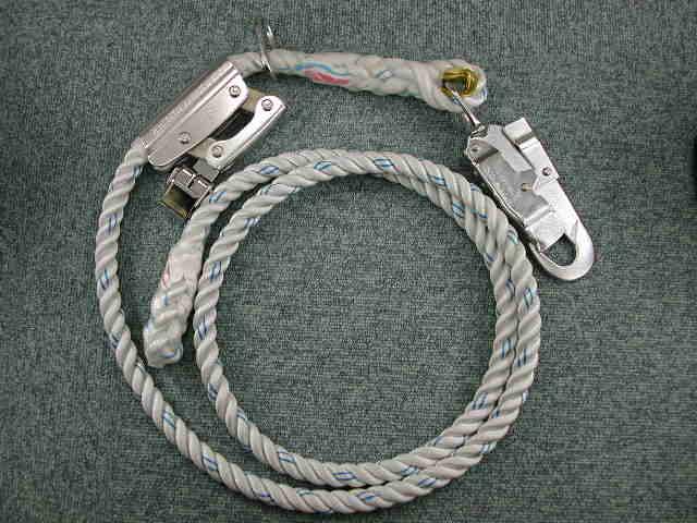 TD-527(1本つり・U字つり兼用)のベルトのみ/電設工具 配管工具 空調工具 専門店