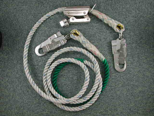 TE-527(一本つり U字つり兼用)補助フックつき/電設工具 配管工具 空調工具 専門店