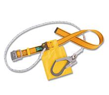 SAF-N5/電設工具 配管工具 空調工具 専門店