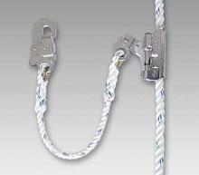 SS21-1/電設工具 配管工具 空調工具 専門店
