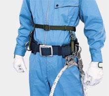 T-565/電設工具 配管工具 空調工具 専門店