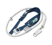 TD-27(1本つり・U字つり兼用)/電設工具 配管工具 空調工具 専門店