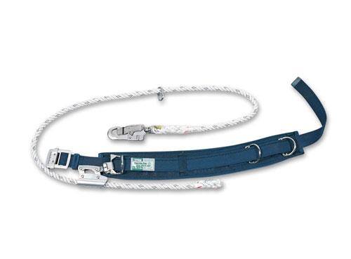 TDB-27(1本つり・U字つり兼用)/電設工具 配管工具 空調工具 専門店