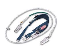 TE-27(一本つり U字つり兼用)補助フックつき/電設工具 配管工具 空調工具 専門店