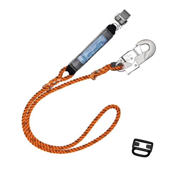 THL-10-r23/電設工具 配管工具 空調工具 専門店