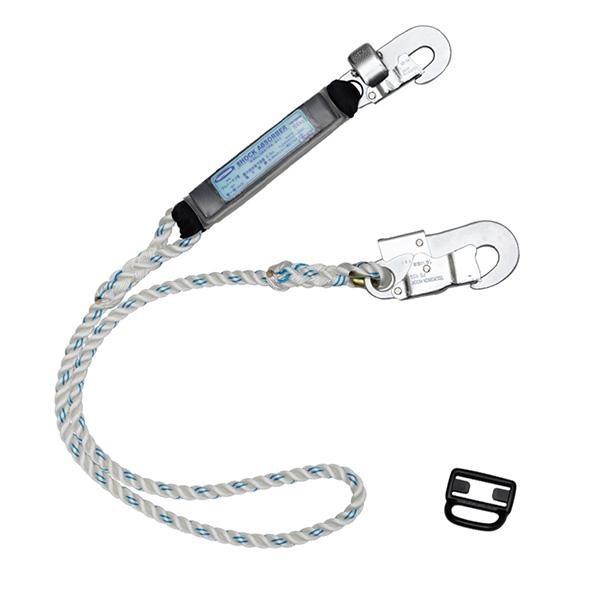 THL-11-r23/電設工具 配管工具 空調工具 専門店