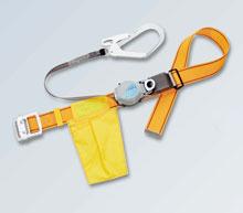 TRL-593/電設工具 配管工具 空調工具 専門店