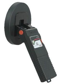 ボックスアッター BUT−2  /電設工具 配管工具 空調工具 専門店