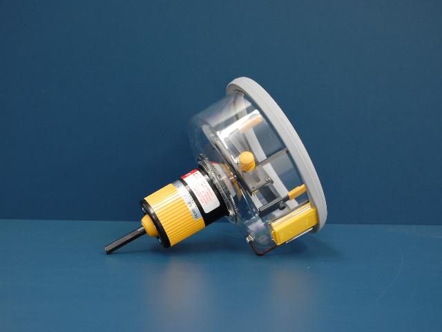 フリーホルソー FH-150 /電設工具 配管工具 空調工具 専門店