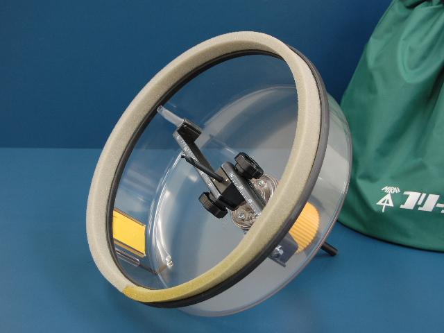 フリーホルソー FH-250/電設工具 配管工具 空調工具 専門店