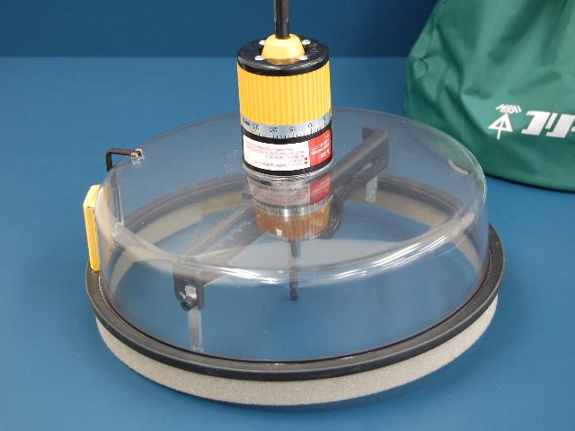 フリーホルソー FH-250 /電設工具 配管工具 空調工具 専門店