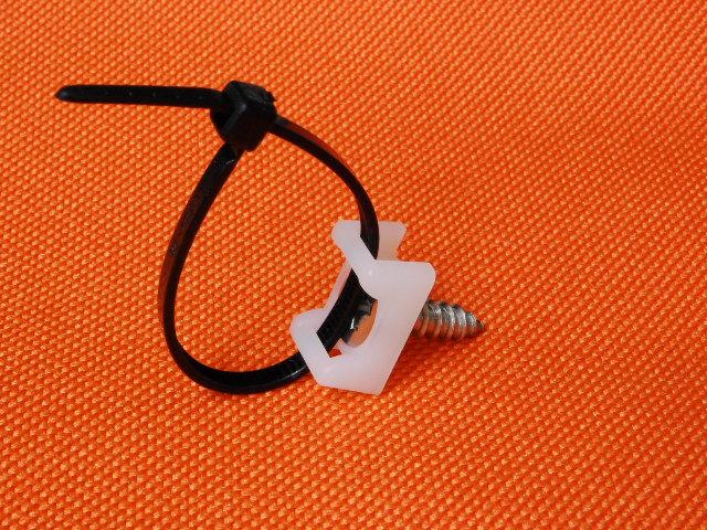 KR5G5 KR6G5/電設工具 配管工具 空調工具 専門店